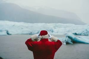 アイスランドのサンタクロースは13人【アイスランド情報】