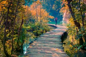クロアチア観光のおすすめ時期 9月中旬~10月初旬