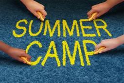 2016年夏休み  英語に浸る6日間しっかり勉強 白馬English Camp