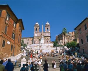 イタリア旅番組情報  世界行ってみたらホントはこんなトコだった!?イタリアSP