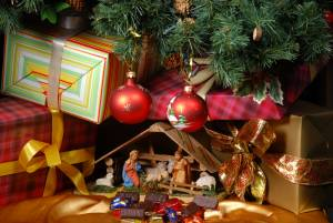 ⊛ロシア人のクリスマスの価値