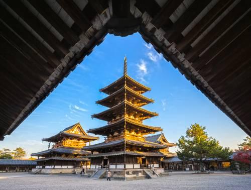 monuments-bouddhiques