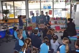 〈東京発〉2018年夏休み オーストラリア・メルボルンで学校体験【7月29日発・8日間】