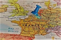 コンシェルジュお勧めのフランス旅