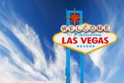 初めての世界ベテラン卓球大会 第19回世界ベテラン卓球選手権ラスベガス大会 基本コース