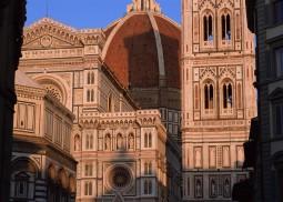 人気のイタリア周遊