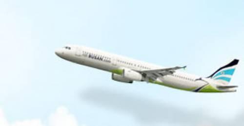 人気上昇中のエアプサン(AIR BUSAN)利用《成田発》 釜山/プサン航空券12,700円~!!