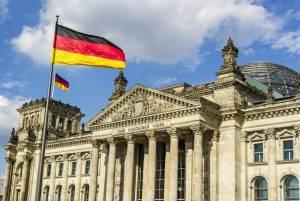 世界の観光客に聞いた!ドイツの観光地ランキング ベスト15