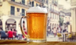 幻のビールも出店!ベルギービールウィークエンド