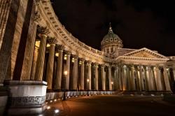 文化芸術を感じる2大帝都への旅