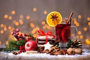 ヨーロピアン・ベスト・クリスマスマーケット 2016