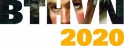 2020年はベートーヴェン生誕250年の記念祭開催♪