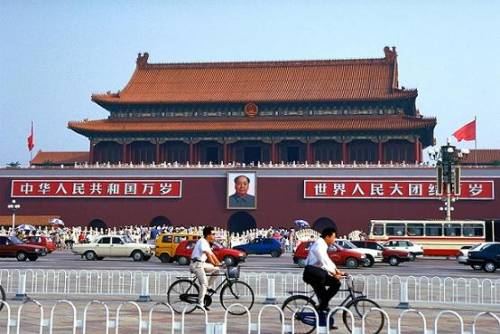 中国好きの方へ イベント紹介
