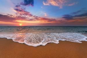 サントリーニ島で訪れたいビーチ