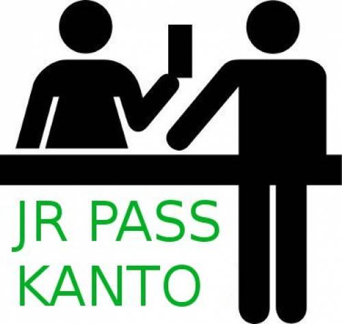 KANTO: Où et quand échanger son JR Pass (Tokyo, Narita, Yokohama...) ?
