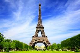 パリ4区・マレ地区|アパルトマンに滞在 6日間4名様までご利用OK