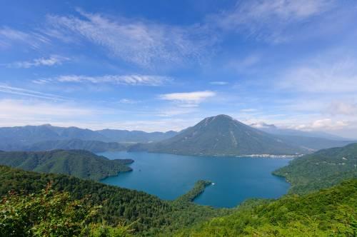 Découverte des plus beaux sites naturels de la préfecture de Tochigi