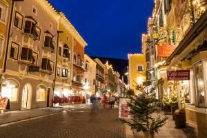 スイス☆クリスマスマーケット【2016年】開催日程