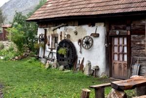 ハンガリー系の村々を訪れる【ルーマニア情報】