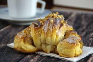 11月11日に食べる伝統菓子ロガレ【ポーランド情報】