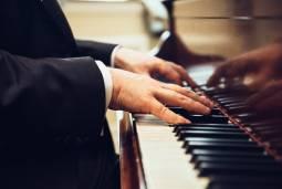 第18回ショパン国際ピアノコンクール第1次予選鑑賞ツアー8日間(5日間各日2セッション)<フライト付き>
