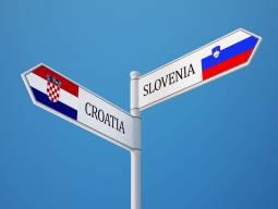 スロベニア&クロアチア絶景ハイライト7日間