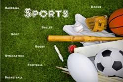 スポーツ留学