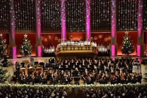 ウィーンのクリスマスコンサート2019 ☆☆☆