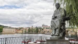 スメタナ『モルダウ』に見るチェコの原風景