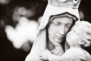 トゥルネーで聖母の歴史大行列