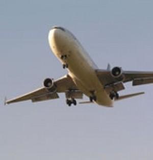 「パリ国際航空ショー」の旅 2013年6月開催
