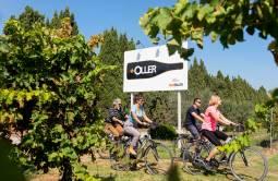 4月1日~10月31日 【スペイン】カタルーニャ地方グルメサイクリングツアー|ガイド無し個人ツアー