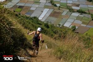 2018 5/2-10 インドネシア・RINJANI100参加ツアー 参戦記④ リンジャニ山頂3726mからのダウンヒル~ドロップバックエイド