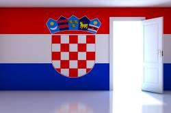 滞在日数から選ぶクロアチア旅行/ツアー