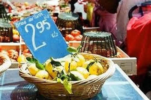 フランス旅行専門店 フランス・エクスプレス 2011春ー夏ツアー
