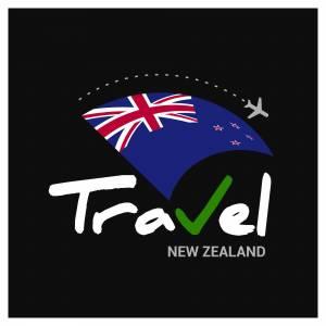 ニュージーランド航空、期間限定で関西空港から直行便就航再開!