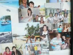 神秘の島ハワイ島で本格的英語留学★1週間★2016
