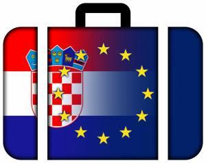 2018年 クロアチア旅行/早期予約特典開始