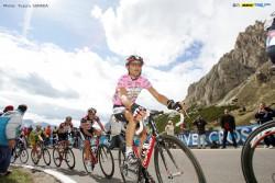 2018 5/21-27  Giro d'Italia ジロ・デ・イタリア 観戦ツアー