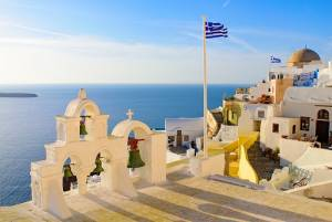 ギリシャの祝日カレンダー【2020】