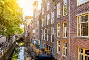 オランダの画家、フェルメール