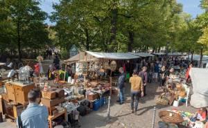 ベルリンとドレスデンで雑貨探しの旅