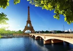 フランスイベントカレンダー【2020上半期】
