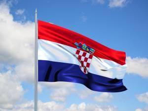 クロアチアからSretan Božić  i  Nova godina!