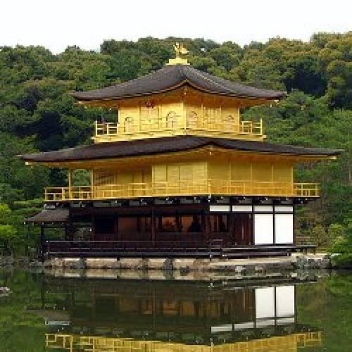 Premier voyage au Japon: Top 10 des villes à ne pas manquer !