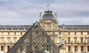 パリのお勧め美術館