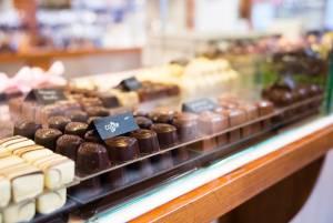 ベルギーチョコレート セレクション