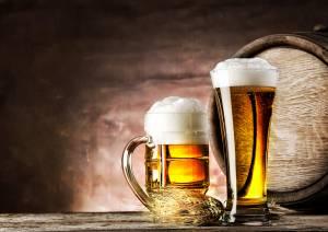 ベルギービールウィークエンド2016その4 参加醸造所リスト