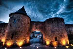 フランス観光を楽しもう!地方を巡る旅シリーズ●ロレーヌ地方●ロードマック
