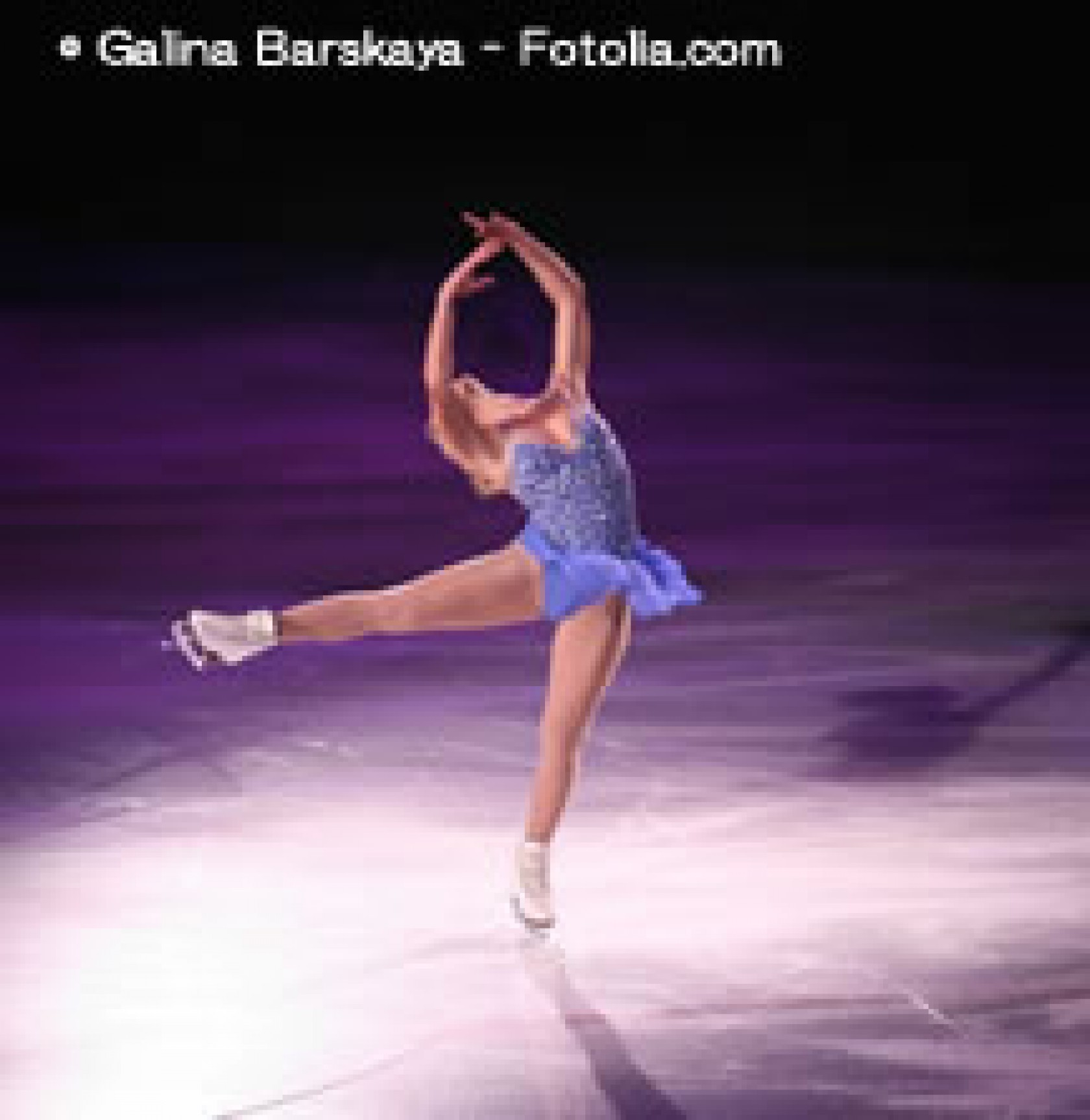 ニースのフィギュアスケート世界選手権2012 浅田真央選手ら出場